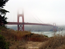 20030819_sf-goldengate