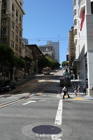 20090715_870_SanFrancisco_web