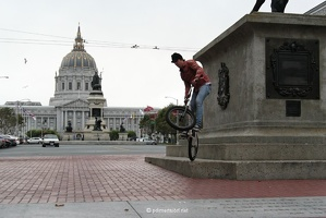 20090723_298_SanFrancisco