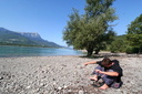 20060809_embrun_paco_plage