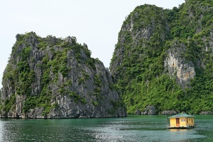 20080714_0958a_HalongBay_ticketoffice_w