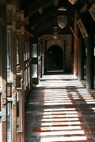 20080725_1139a_Hue_TuDucTomb_pillars_shades_w