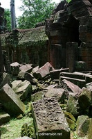20080812_1385a_Angkor_TaProhm_03_w