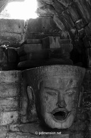 20080813_1513a_Angkor_NeakPoan__w