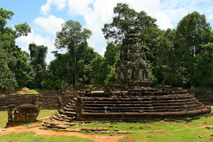 20080813_1515a_Angkor_NeakPoan__w