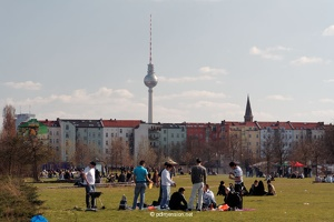 20100402_279_Berlin_web_raw