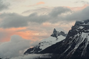 20110328_010_Ski_CarrozAraches