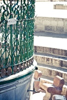 20110622_120_Jerusalem_Temple-Mount_Al-Aqsa