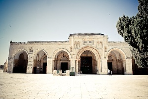 20110622_122_Jerusalem_Temple-Mount_Al-Aqsa