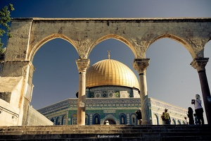 20110622_123_Jerusalem_Temple-Mount_Dome-of-the-Rock