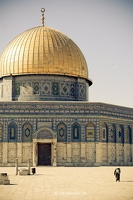 20110622_135_Jerusalem_Temple-Mount_Dome-of-the-Rock-3
