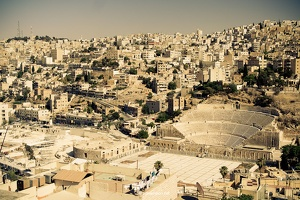20110625_334_Jordan_Amman_city-view