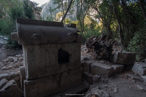 20130924_472_LycianWay_Olympos