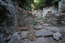 20130924_491_LycianWay_Olympos