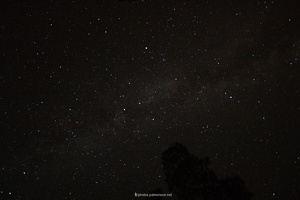 20130924_520_LycianWay_Chimeras