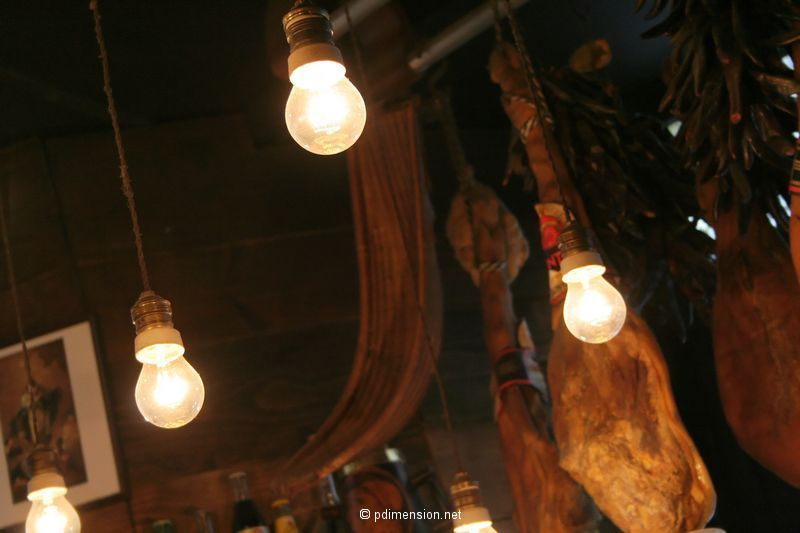 20051228_lampes_charcuterie_c_w.jpg