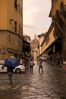 20170519_Florence_046