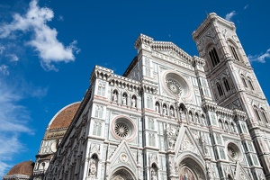 20170520_Florence_098